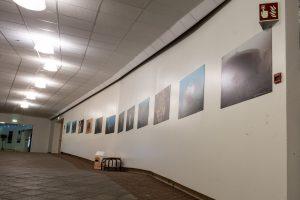 bilder i tunnel